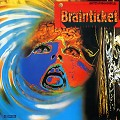 Brainticket_1971