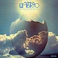 Embryo_1974