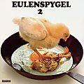 Eulenspygel_1971