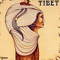 Tibet_1979