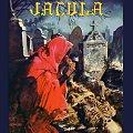 Jacula_1975