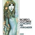 Riccardo_Cocciante_1976